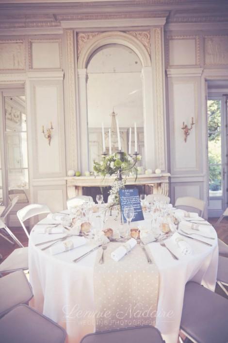 Décoration et organisation mariage - héra normandie wedding planner - calvados orne-09
