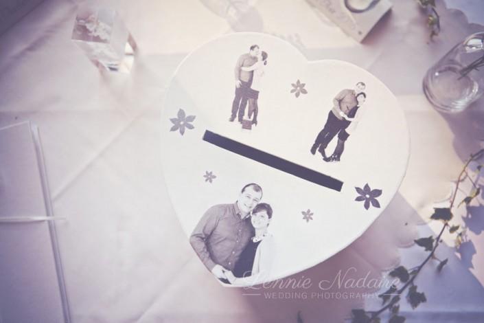 Décoration et organisation mariage - héra normandie wedding planner - calvados orne-16