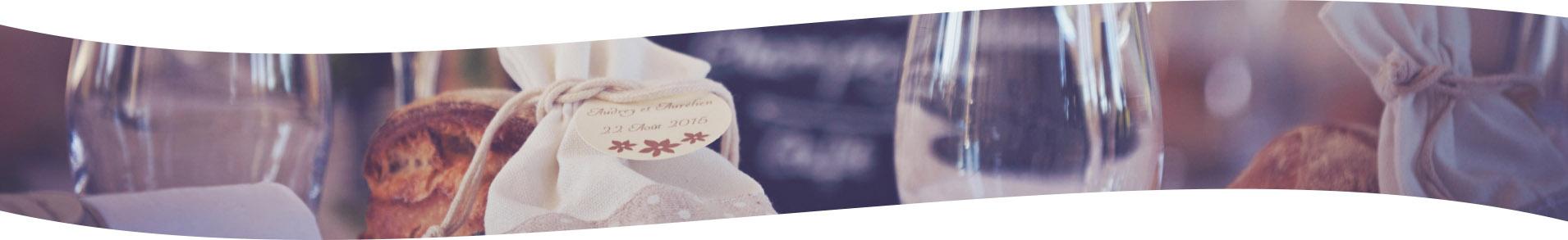 wedding planner, fêtes famille et entreprises, cérémonies laïques, évènementiel, normandie, calvados, orne, eure, caen