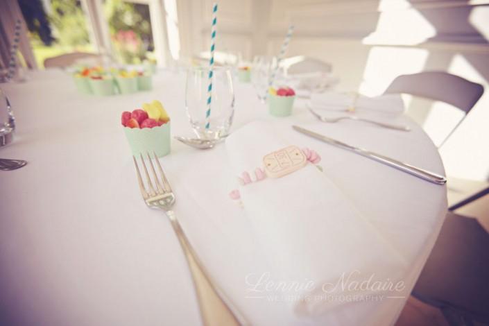 Décoration et organisation mariage - héra normandie wedding planner - calvados orne-04