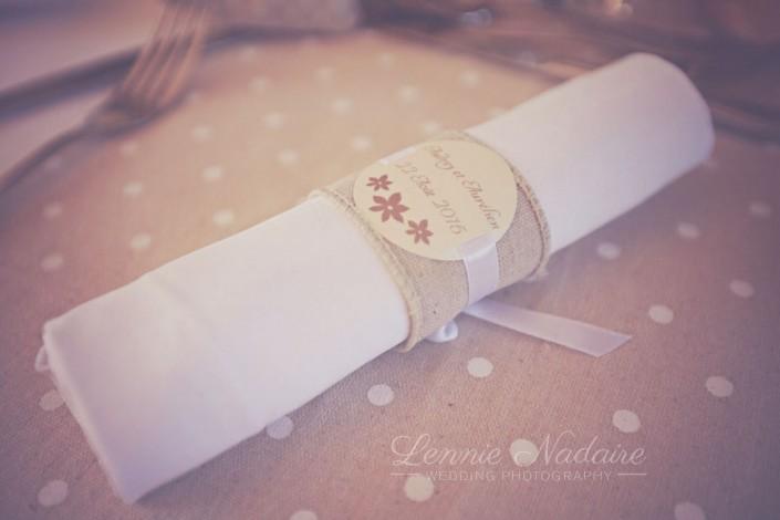 Décoration et organisation mariage - héra normandie wedding planner - calvados orne-07