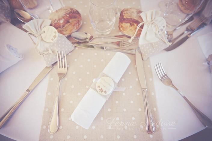Décoration et organisation mariage - héra normandie wedding planner - calvados orne-08