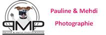 Pauline et Mehdi Photographie - Partenaire Héra Normandie